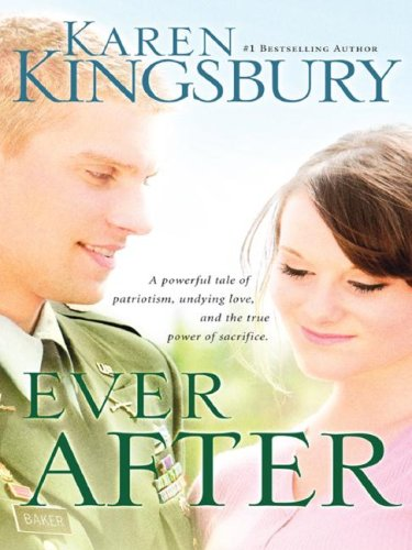 9781594151842: Ever After (Lost Love Series #2)