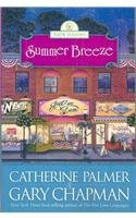 9781594151910: Summer Breeze (The Four Seasons of a Marriage Series #2)