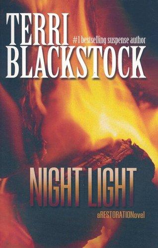 9781594151958: Night Light (Restoration Series #2)