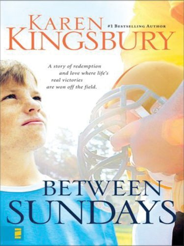 9781594152146: Between Sundays (Christian Softcover Originals)