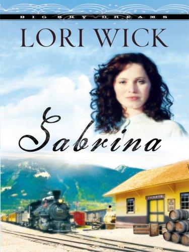 9781594152412: Sabrina (Big Sky Dreams, Book 2)