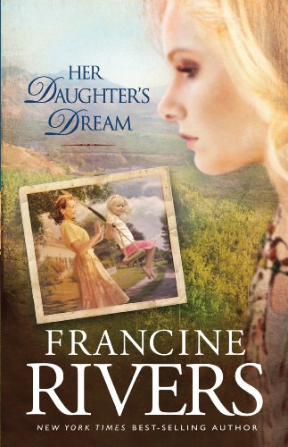 9781594154041: Her Daughter's Dream (Marta's Legacy)
