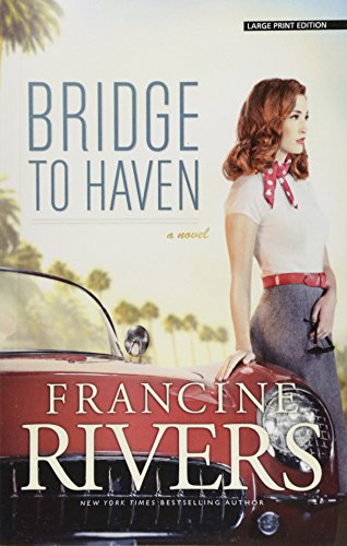 9781594155284: Bridge to Haven