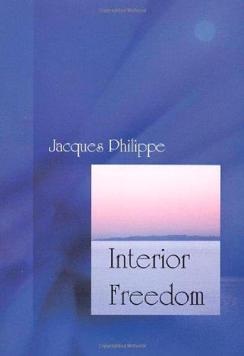 9781594170522: Interior Freedom