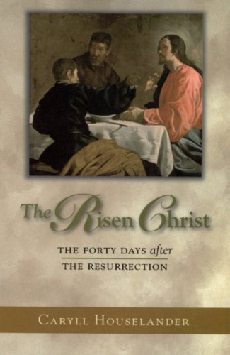 The Risen Christ: Caryll Houselander