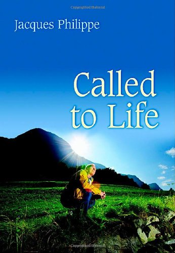 9781594170690: Called to Life