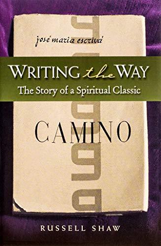 9781594170874: Writing The Way