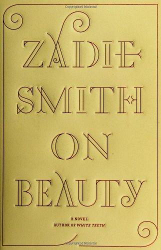9781594200632: On Beauty