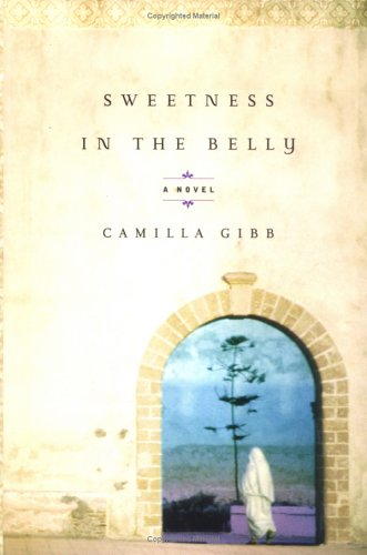 9781594200847: Sweetness in the Belly