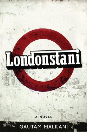 9781594200977: Londonstani