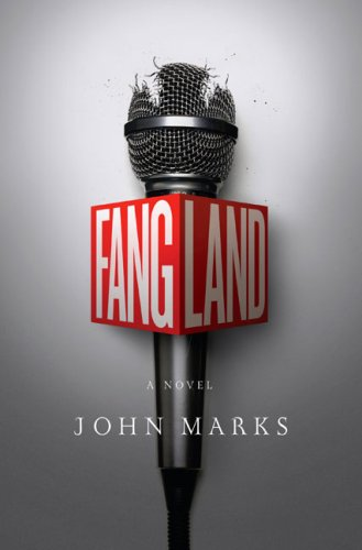 9781594201172: Fangland: A Novel