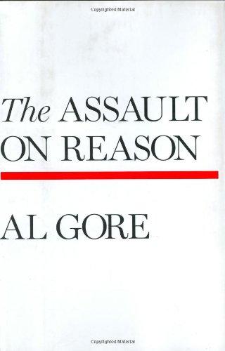 9781594201226: The Assault on Reason
