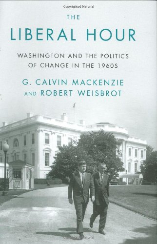 an analysis of the civil rights movement in freedom bound by robert weisbrot There are many educational resources on brown and the civil rights  freedom bound: a history of  a history of america's civil rights movement by robert weisbrot.