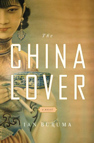 9781594201943: The China Lover