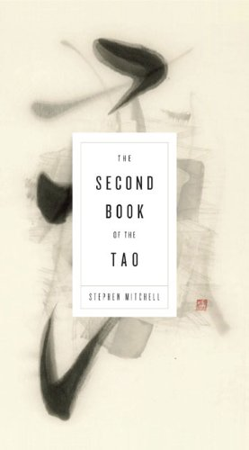 9781594202032: The Second Book of the Tao