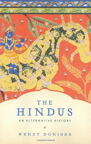 9781594202056: Hindus, The