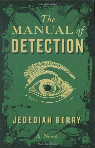 9781594202117: The Manual of Detection