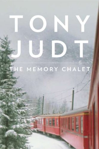 9781594202896: The Memory Chalet