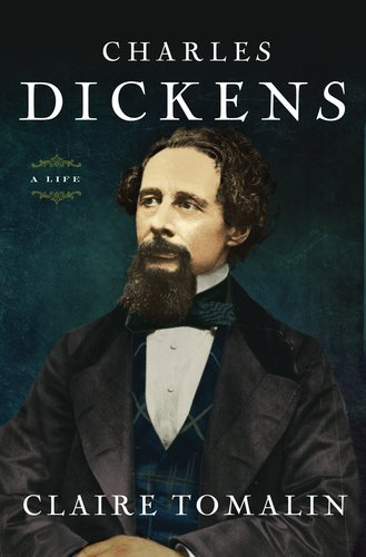 9781594203091: Charles Dickens: A Life