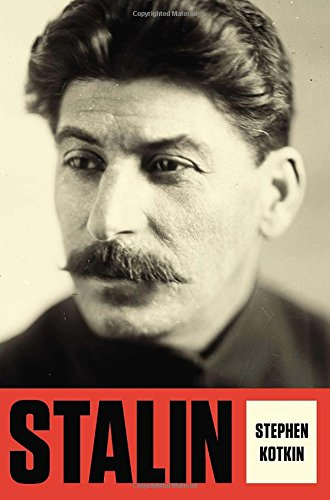 9781594203794: Stalin: Volume I: Paradoxes of Power, 1878-1928
