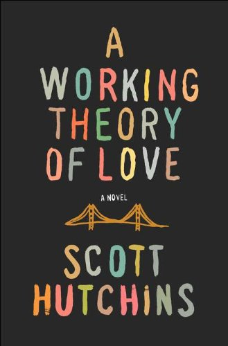 9781594205057: A Working Theory of Love