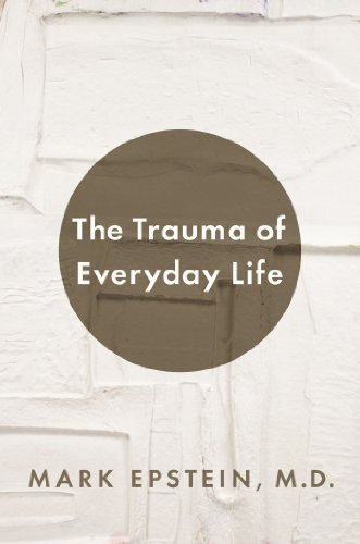 9781594205132: The Trauma of Everyday Life