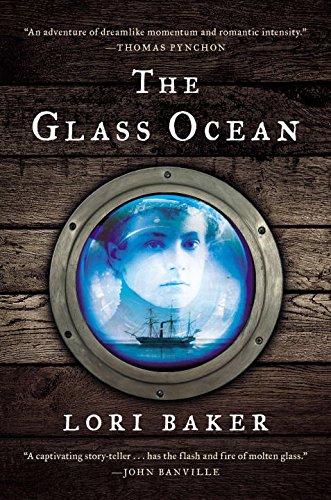 9781594205361: The Glass Ocean