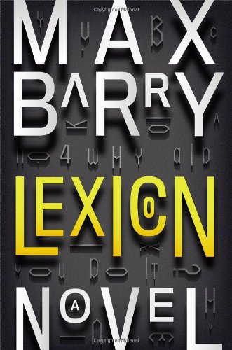 9781594205385: Lexicon