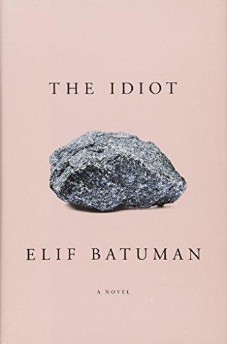 9781594205613: The Idiot
