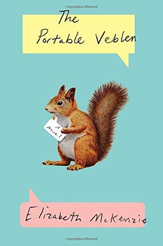 9781594206856: The Portable Veblen: A Novel