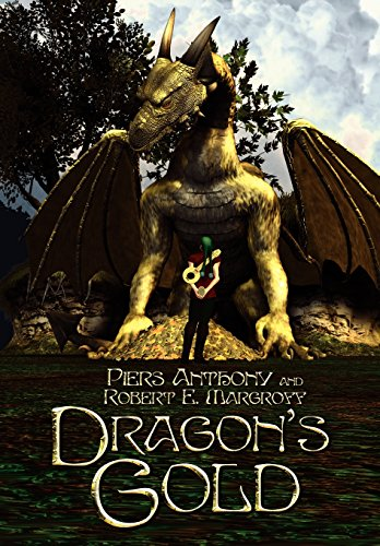 9781594261473: Dragon's Gold