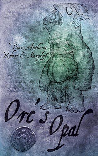 9781594261558: Orc's Opal