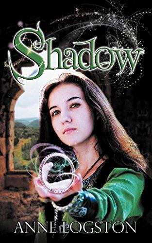Shadow: Logston, Anne
