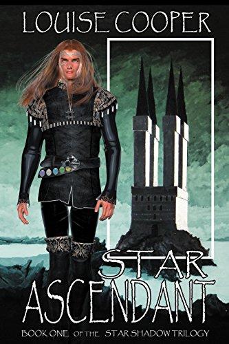 9781594264351: Star Ascendant