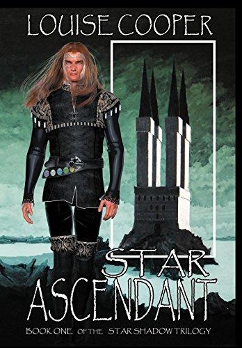 9781594264368: Star Ascendant