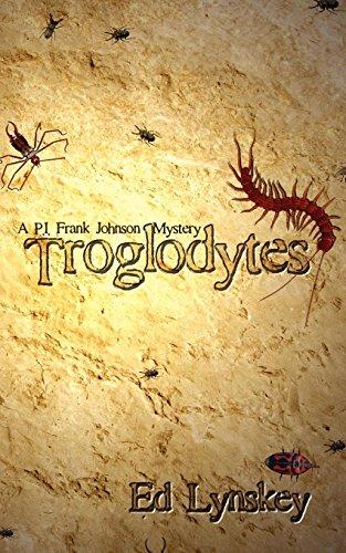 9781594267215: Troglodytes