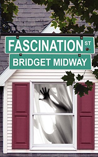 Fascination Street: Bridget Midway