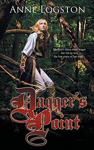 9781594269684: Dagger's Point