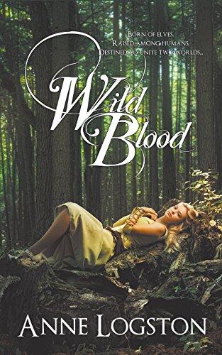 9781594269714: Wild Blood