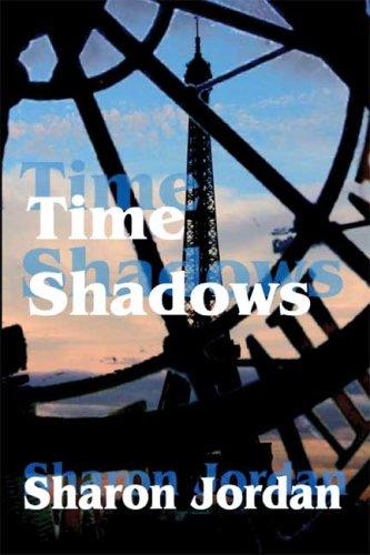 9781594312144: Time Shadows: Shadow Chronicles