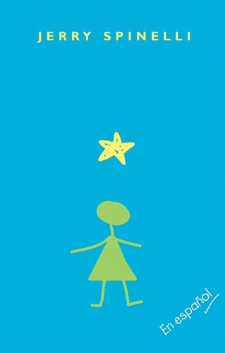 9781594378157: Stargirl (Spanish Edition)