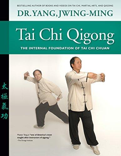 9781594390210: Tai Chi Qigong DVD - Region 0 [Alemania]
