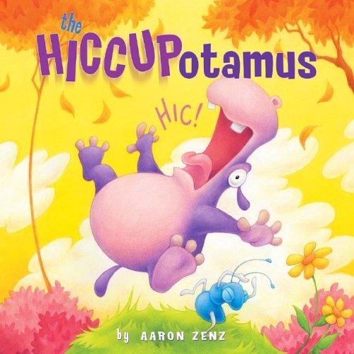 9781594450334: The Hiccupotamus