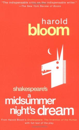 9781594480096: A Midsummer Night's Dream