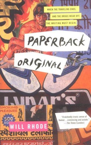 9781594480140: Paperback Original