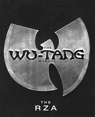 9781594480188: The Wu-Tang Manual