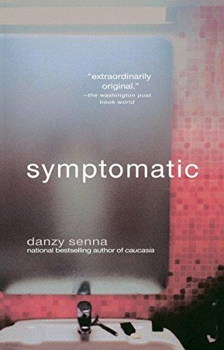 9781594480676: Symptomatic