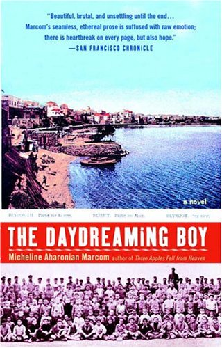9781594480751: The Daydreaming Boy