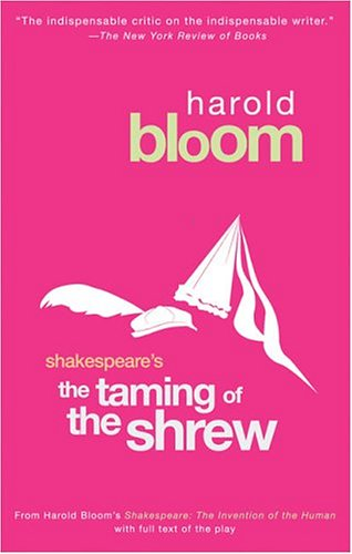 9781594480904: The Taming of the Shrew