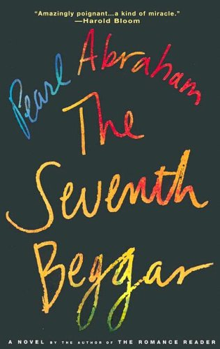 9781594481550: The Seventh Beggar